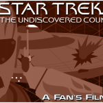 Star Trek VI: The Undiscovered Country, A Fan's Film Review