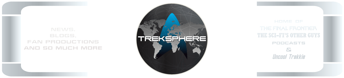 Trek Sphere