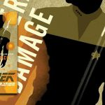 "David Mack's ""Collateral Damage"" Promises Drama… and Delivers"