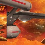 "Digging Up a Storm, and Then Some – Treksphere Reviews – ""The Antares Maelstrom"""