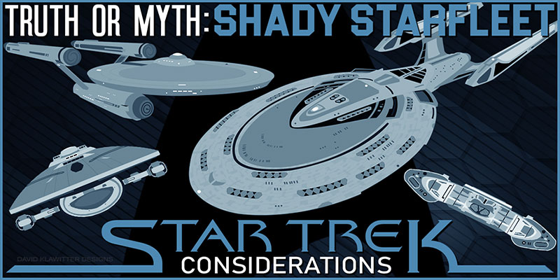 Truth-OR-Myth-Shady-Starfleet