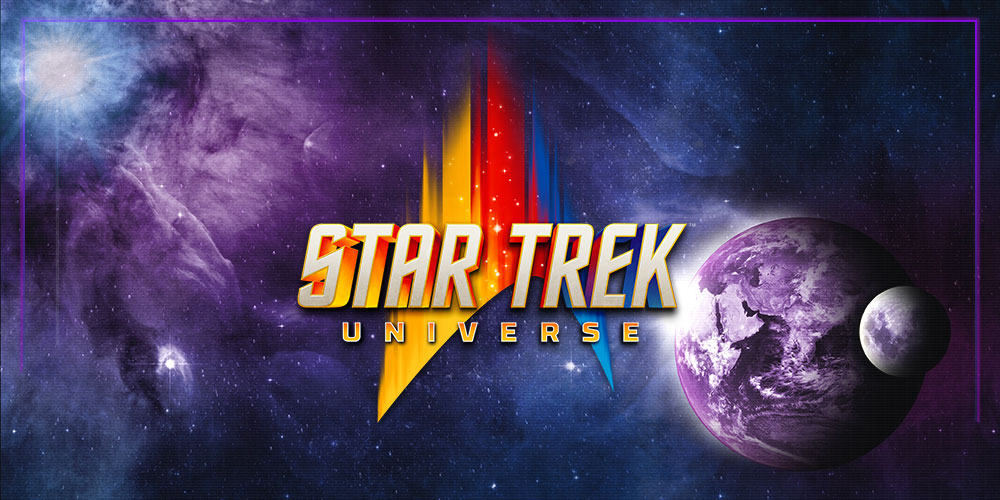 Star Trek News Update - The Trek Universe Expansion Continues & What Is Next??