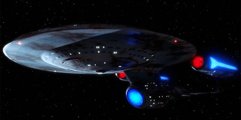 Enterprise C