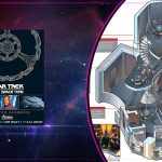 Review – Venture Back To DS9 With The Illustrated Handbook