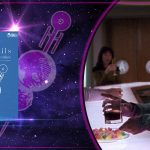 Strange New Libations – Star Trek Cocktails Review
