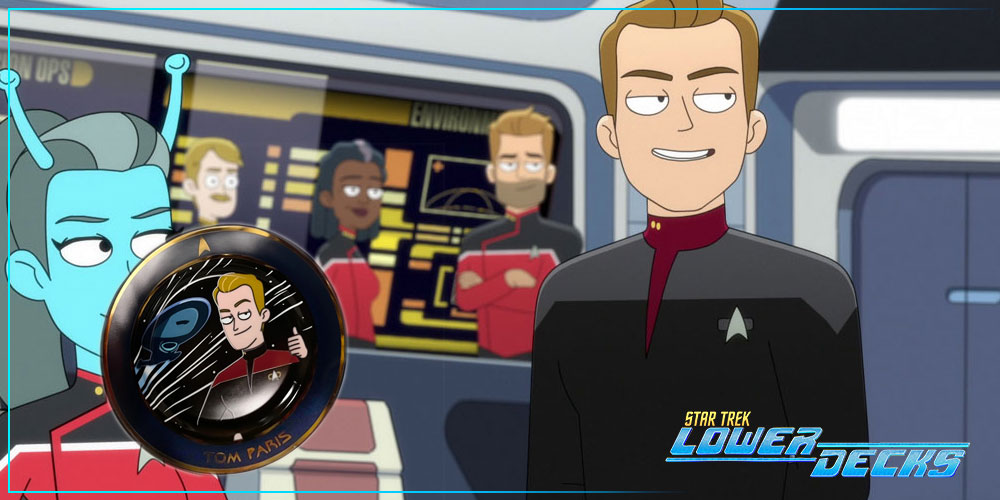 Review-LOWER-DECKS-2x03-Well-Always-Have-Tom-Paris