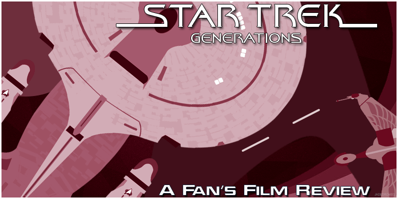 07 Star Trek Generations Banner PNG