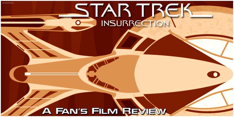 09 Star Trek Insurrection Banner PNG