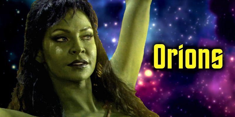 Alien Biology Orions_2