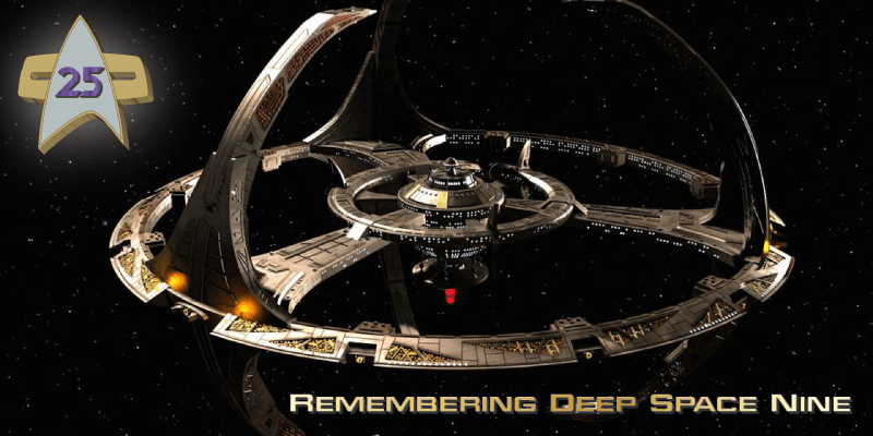 Feature-Image---Remembering-DS9
