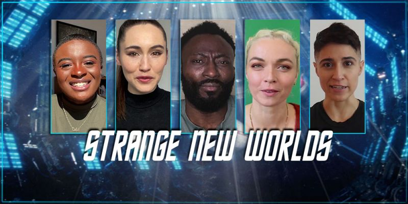 Feature-Image-Stanage-New-Worlds-Casting