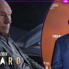 Akiva Goldsman On Picard Season 2, Filming News & Q's Return