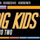 BIG-KIDS-LITTLE-TOYS-Round2