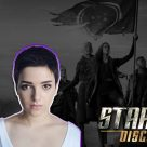 Star Trek Casts It's First Transgender and Non-Binary Characters For Discovery Season 3
