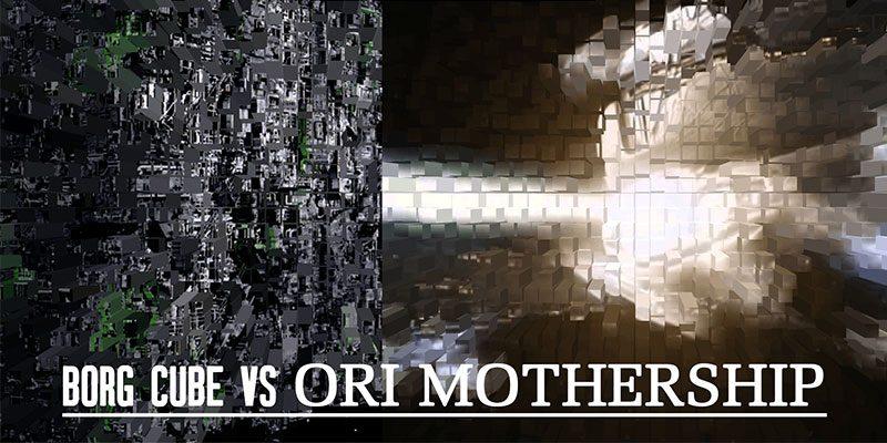 Featured-Image-GT-Borg-vs-Ori