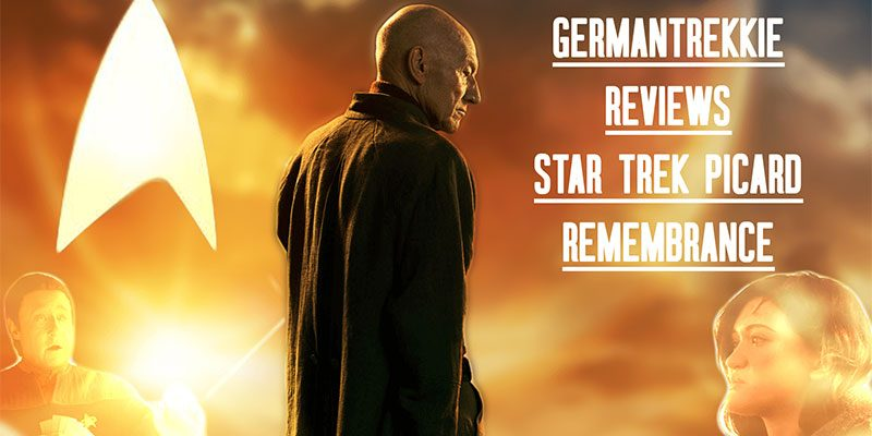 Featured-Image-GT-Picard-Review-1