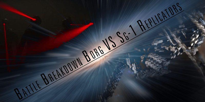 Featured-Image-German-Trekkie-Borg-Vs-Replicators