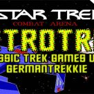 Featured-Image-GermanTrekkie-RetroTrek-Star-Trek-Combat-Arena---Review-Pt-1