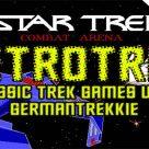 Featured-Image-GermanTrekkie-RetroTrek-Star-Trek-Combat-Arena---Review-Pt-1