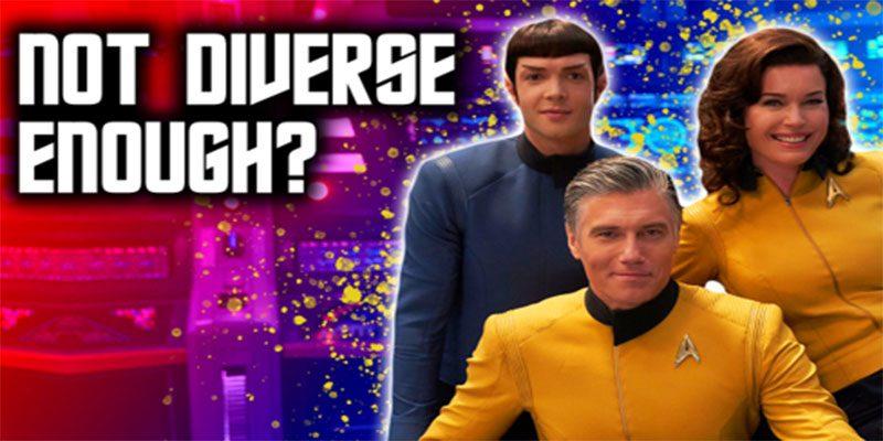 Featured-Image-Jessie-Gender---Is-Star-Trek-Strange-New-Worlds-Not-Diverse-Enough