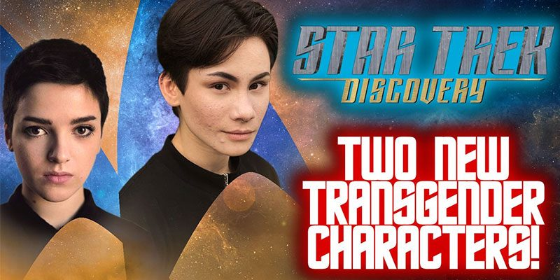 Featured-Image-Jessie-Gender-Star-Trek-Discovery-Adds-TWO-Trans-Characters---Why-It's-Important