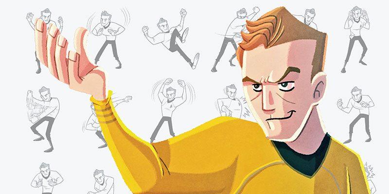 Featured-Image-Kirk-Fu