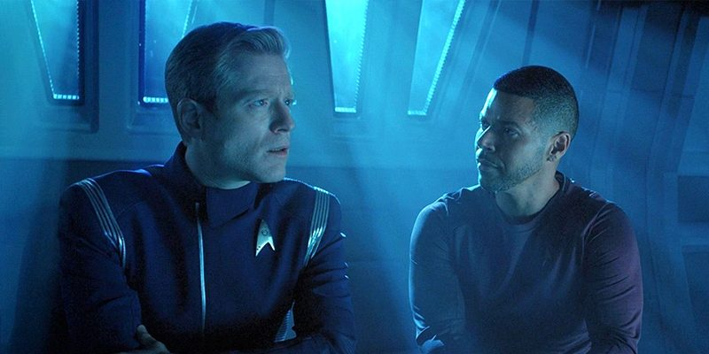 Featured-Image-LGBTQ+-in-Trek---What-Star-Trek-Means-To-Me