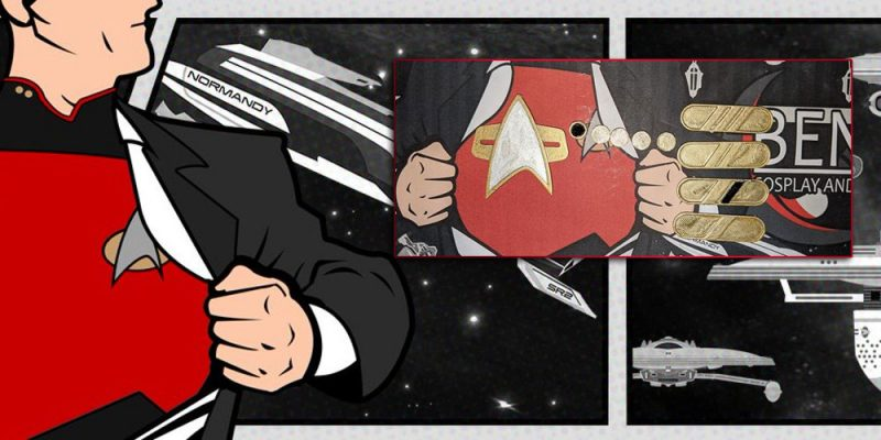 Featured-Image-Mr-Benn-Makes-–-Star-Trek-2370s-Rank-Pips-and-Combadges