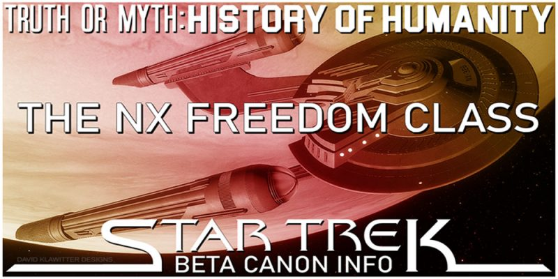 Featured-Image-NX-Freedom-Class-Header