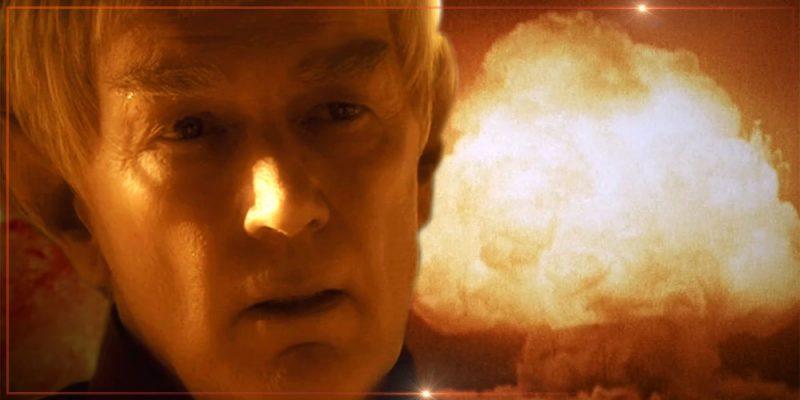 Orange River Media – Trek's Ancient Civilizations: The Vulcans