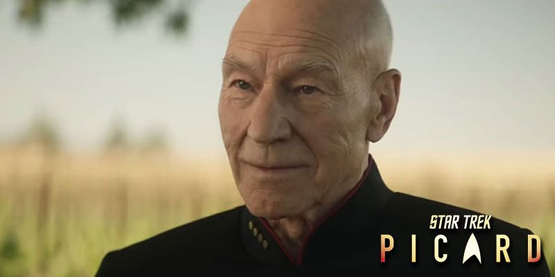 Featured-Image-PIcard-S2