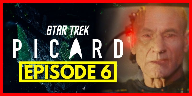 Featured-Image-Picard-Ep-6-Ket-Review