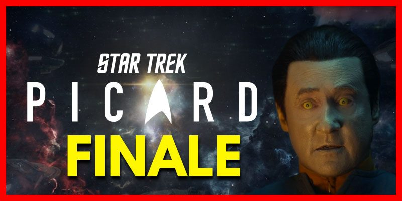 Featured-Image-Picard-Finale-Ket