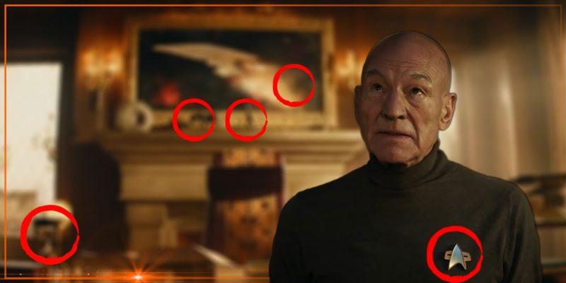 Featured-Image-Star-Trek-Picard-Season-2-Teaser-Every-Easter-Egg