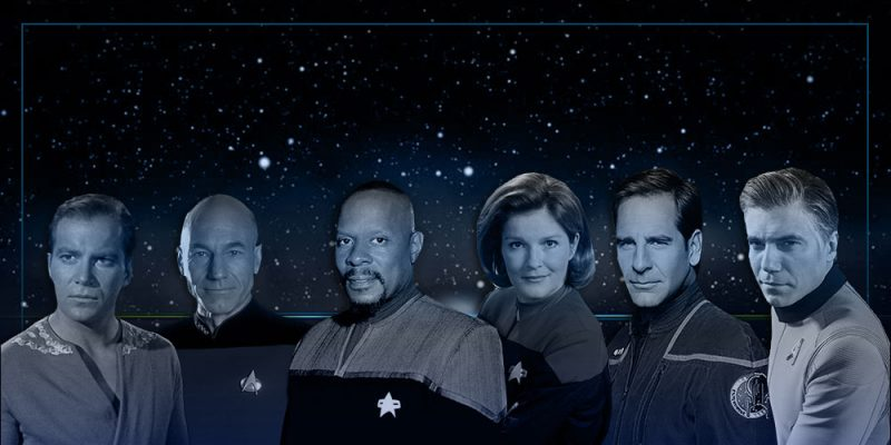 Featured-Image-The-Captains-of-Star-Trek