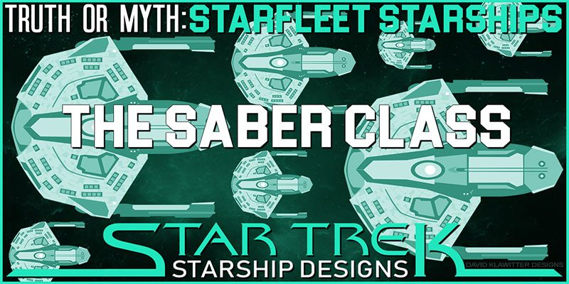 Featured-Image---The-Saber-Class-Truth-or-Myth