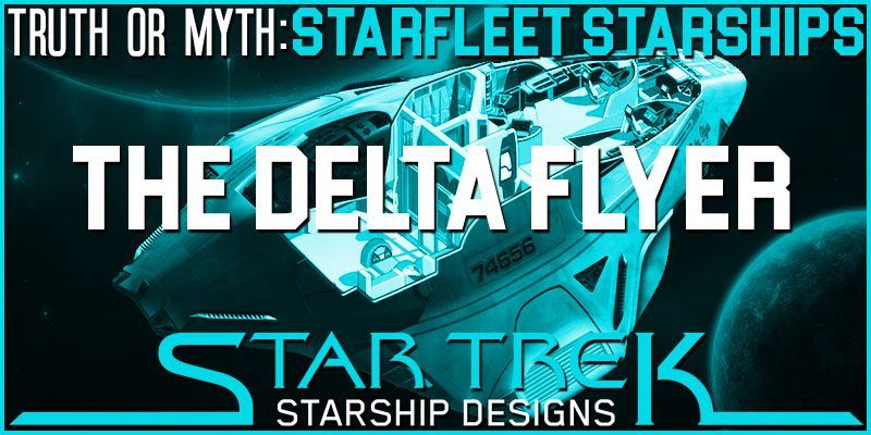 Featured-Image-ToM-Delta-Flyer