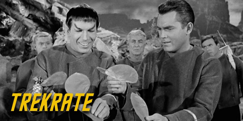 Featured-Image-Trekrate-ep-1
