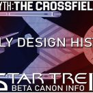 Featured-Image-Truth-OR-Myth-BETA--The-Crossfield-Class,-Early-Design-History