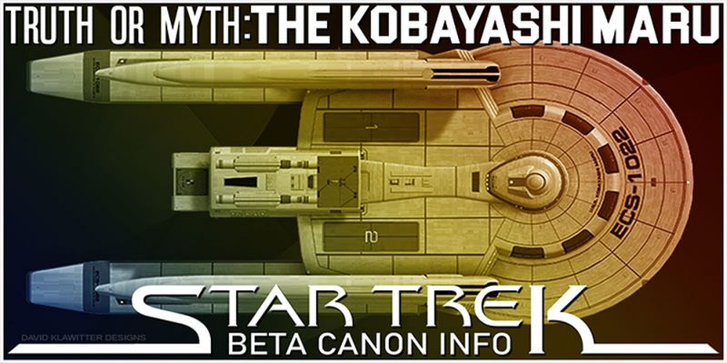 Featured-Image-Truth-OR-Myth-Beta-Canon-The-Kobayashi-Maru-Scenario