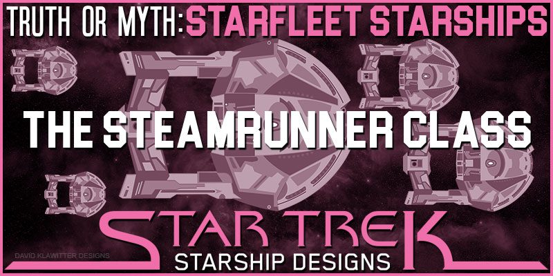 Featured-Image-Truth-or-Myth-Steamrunner