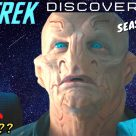 """What Did I Miss? – Discovery S3 Ep13 """"That Hope Is You Pt2"""" Breakdown & Things You Missed…"""