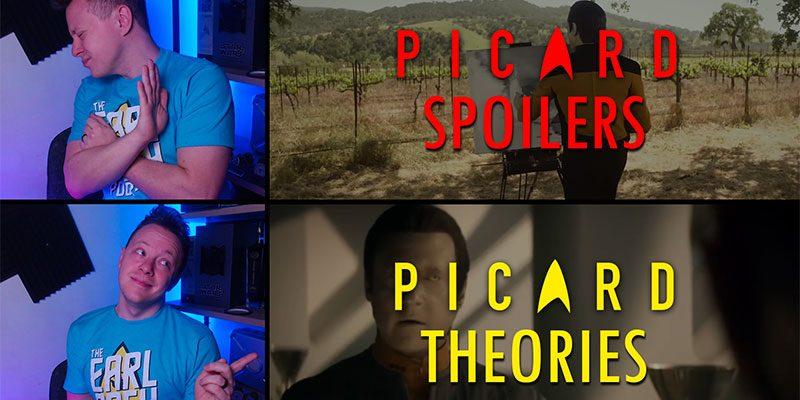Feaued-Image-Ket-Picard-Spoilers