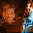 Header Exploring Beta Canon – Star Trek Universe Post Nemesis – Pt4