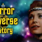 Header Orange Media - Misconceptions About The Mirror Universe