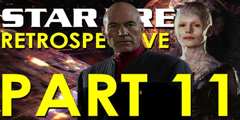 Header-RJC-–-Star-Trek-Retrospective-Star-Trek-First-Contact
