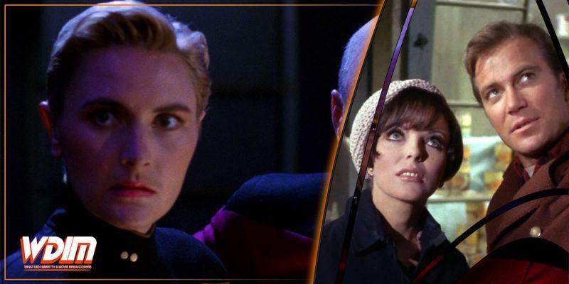 Header WDIM? - 10 Of The Darkest Timelines In Star Trek
