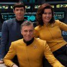 Image-Star-Trek-Strange-New-Worlds-Crew