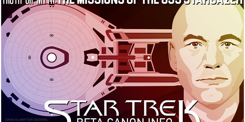 Stargazer header Thumbnail